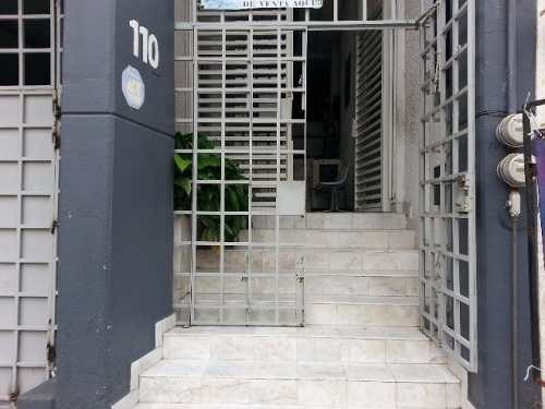 edificio para oficinas muy bien ubicado
