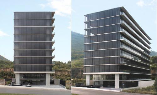 edificio para oficinas y comercios en venta