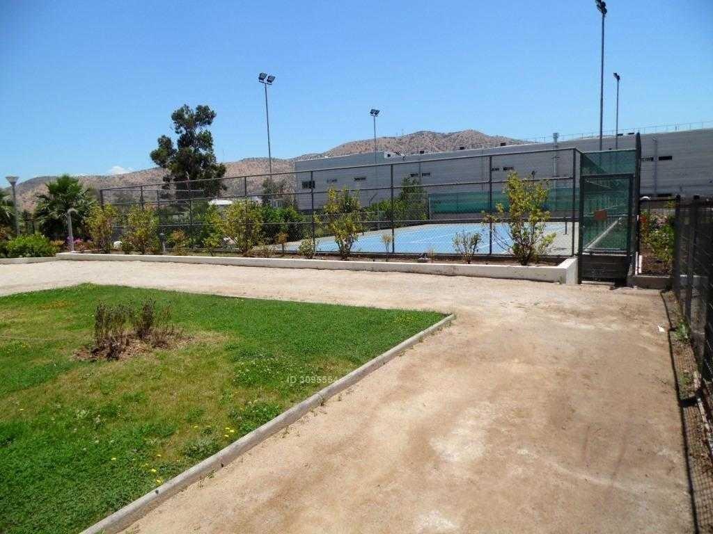 edificio parque del valle