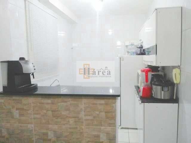 edifício: parque smart / sorocaba - v14718