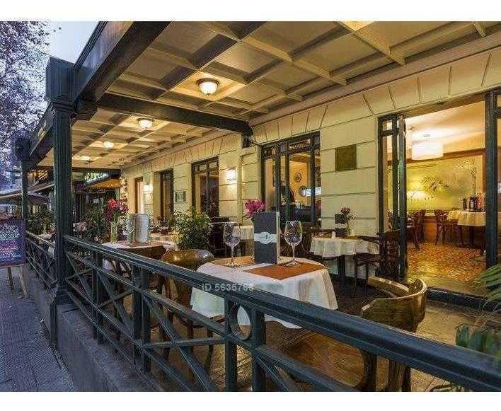 edificio pedro de valdivia con providencia / 830 m2 recepción, 25 privados o plantas libres