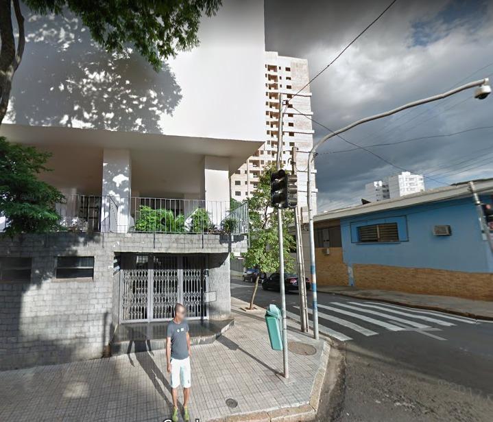 edificio pedro ometto - oportunidade caixa em piracicaba - sp   tipo: apartamento   negociação: venda direta online   situação: imóvel ocupado - cx1444407647271sp