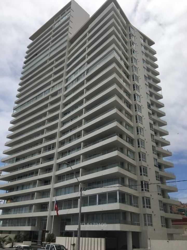 edificio península piso 16