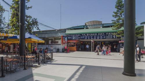edificio placilla plaza