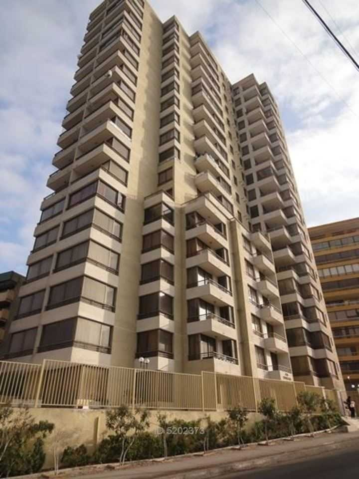 edificio plaza campanario ii piso 11