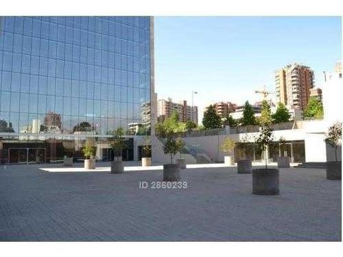 edificio plaza manquehue