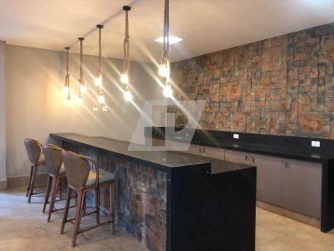 edifício praças de frança - centro - excelente apartamento medindo 261 m² de área útil , contendo amplo living , lavabo, terraço gourmet com 47 m², co - ap01527 - 34133151