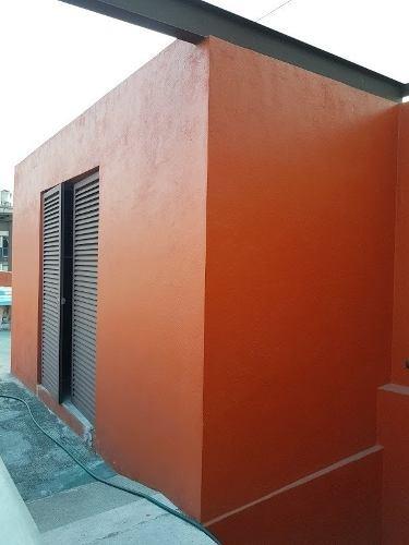 edificio recién remodelado excelente mantenimiento centro cdmx