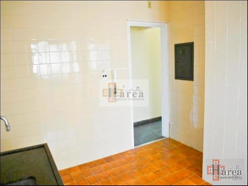 edifício: res. porangaí - jd simus - sorocaba - v13580