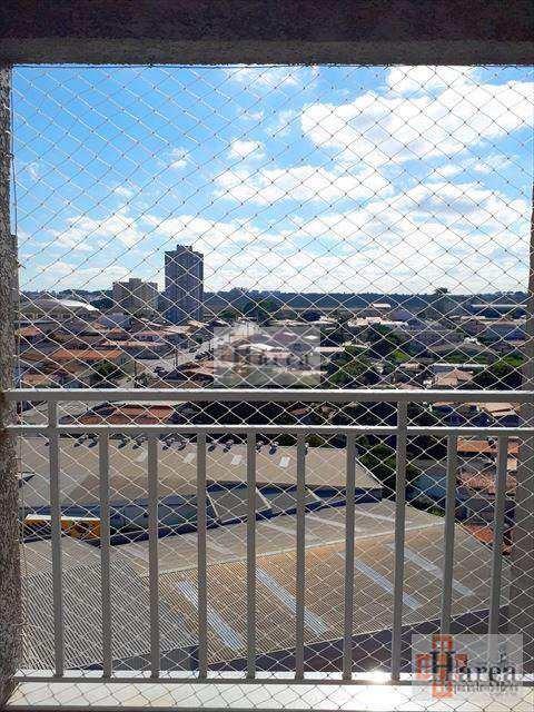 edifício: res. zoncolan - jd piratininga - sorocaba - v13663