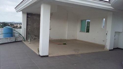 edificio roma en renta