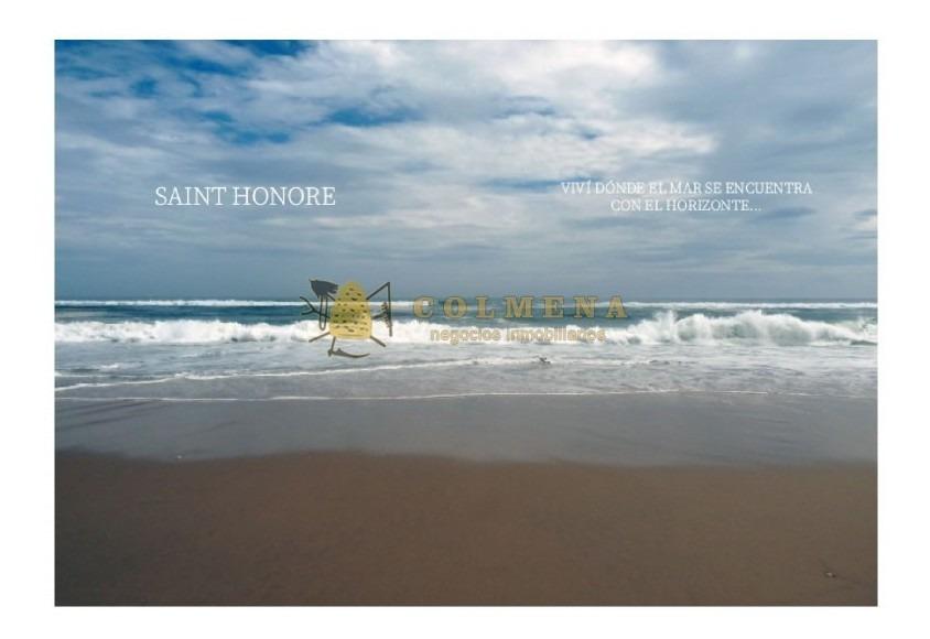 edificio saint honore-ref:959