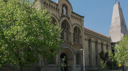 edificio santa elena 1282