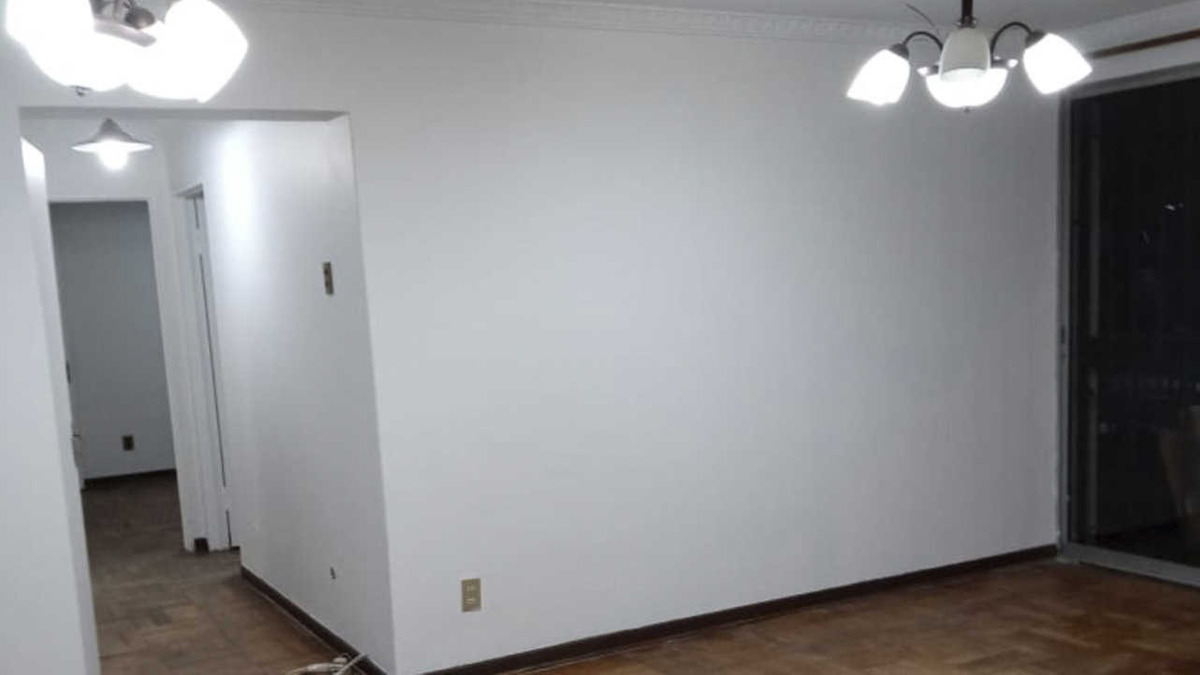 edificio seminario 16 - metro baquedano