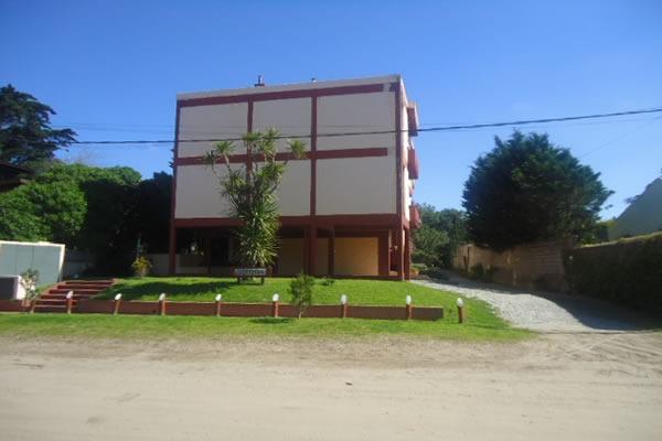 edificio silviandres- 3º piso -