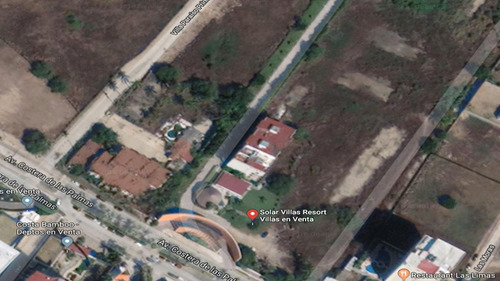 edificio solar villas resort, acapulco. remate bancario