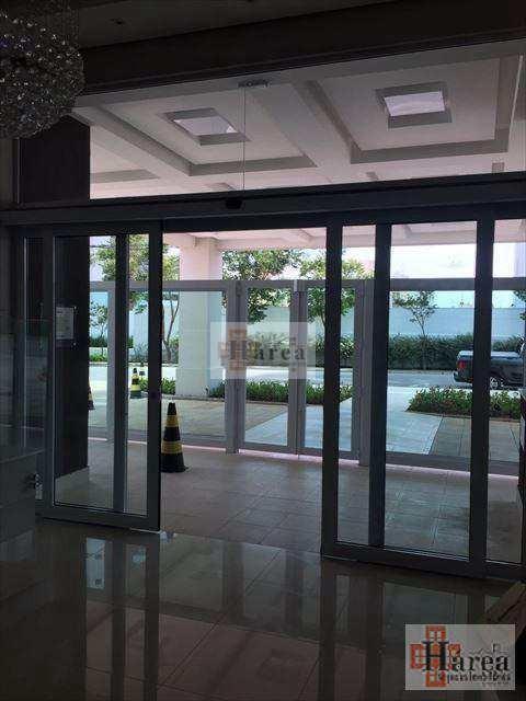 edifício: spettacolo - sorocaba - v14743