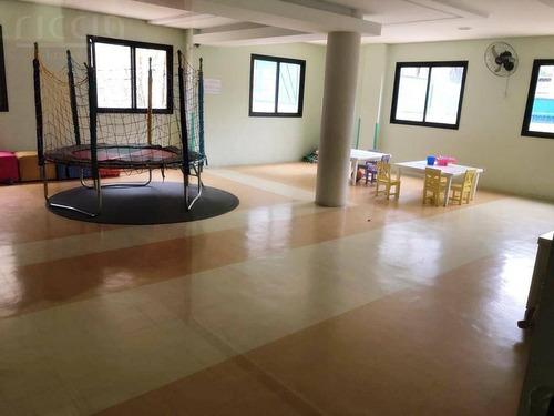 edifício tennis village vila adyana 96m2 - 3 dorms,suíte,sol da manhã de frente pra rua - ap2074
