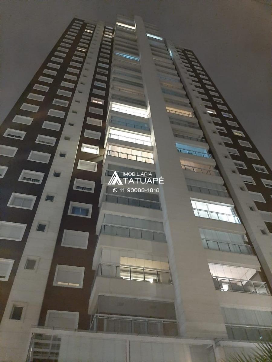 edifício terroá - rua euclides pacheco, 1141 - ap000125 - 34415109