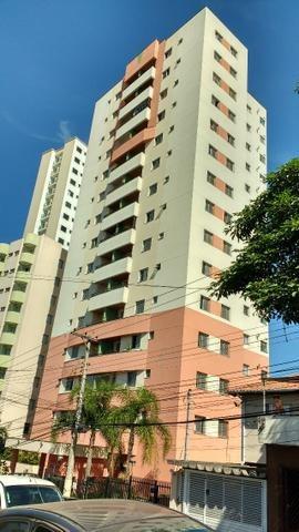 edifício thalassa (zs1045) 700m shopping metro santa cruz