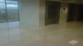 edificio totalmente acondicionado, piso 2 con 1470 m2 jade