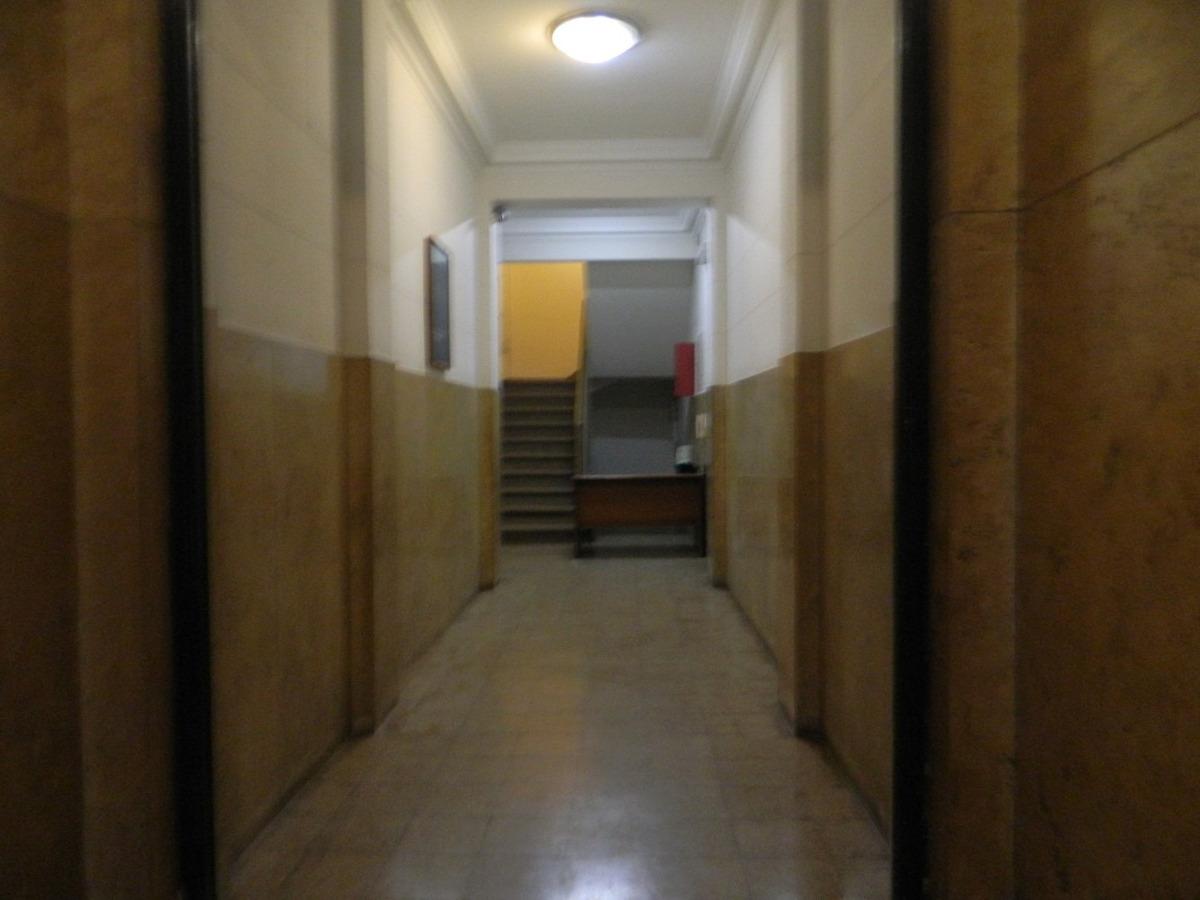 edificio tucuman y florida apto hostel viviendas oficinas