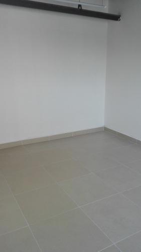 edificio ubicadisimo y funcional 24/365, oficinas desde 100m