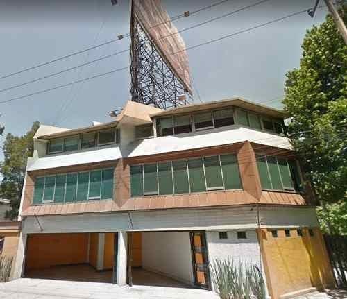 edificio ubicado sobre periférico norte en esquina