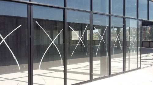 edificio uso comercial / oficinas completo o partes periférico sur