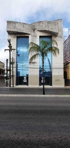 edificio venta av. hidalgo