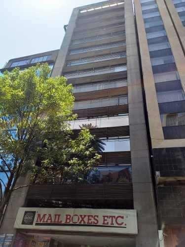 edificio venta juarez