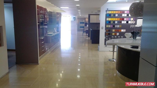 edificio venta mercedes mls-14-4176