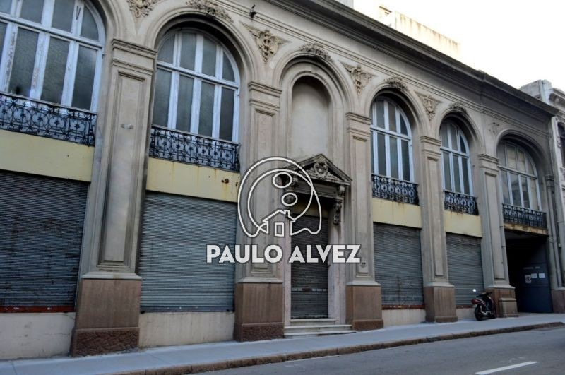 edificio-venta-montevideo-ciudad-vieja-5022