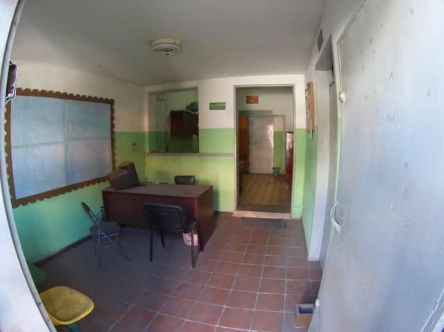 edificio venta nueva segovia barquisimeto 20-9960 jg