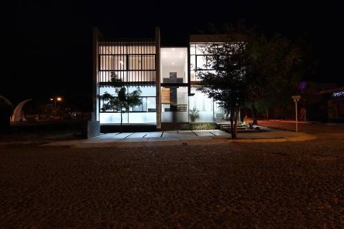 edificio venta oficinas av de los diamantes colima