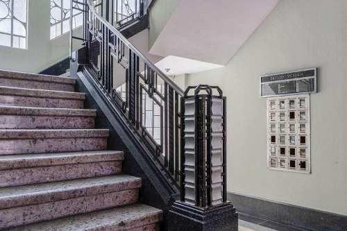 edificio victoria centro histórico ciudad de méxico