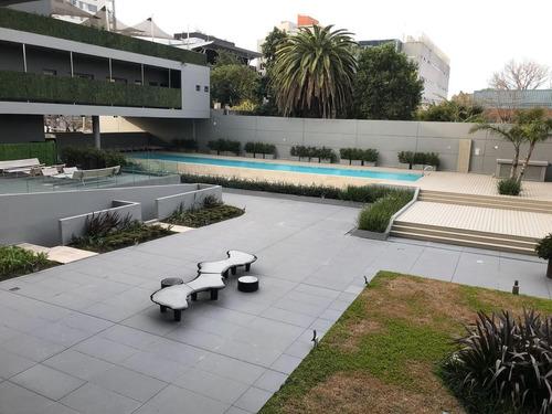 edificio view.. exclusivo  departamento 3 ambientes