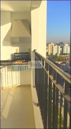 edifício: villa lobos - parque campolim / sorocaba - v14317