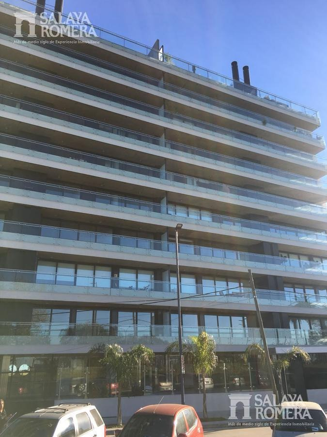 edificio vista  puerto  olivos