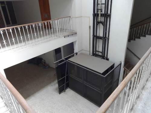 edificio vta/rta $25,000,000/$285,000 - centro, qro. - co148