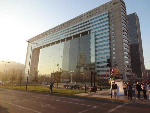 edificio world trade center.