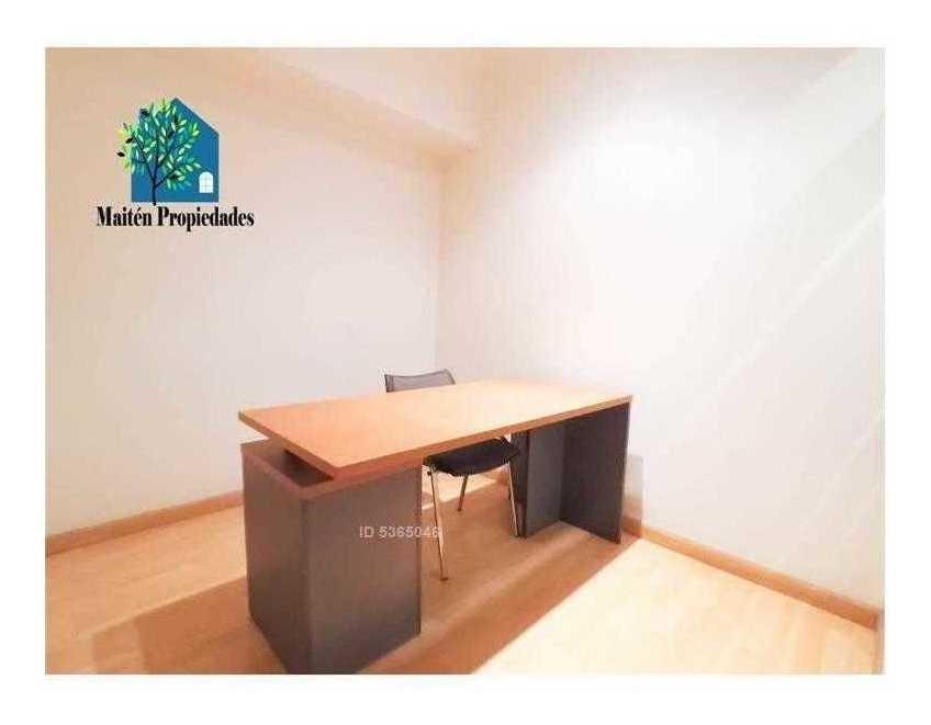 edificio ymca / compania 1390 . maitén propiedades, corretaje con sentido