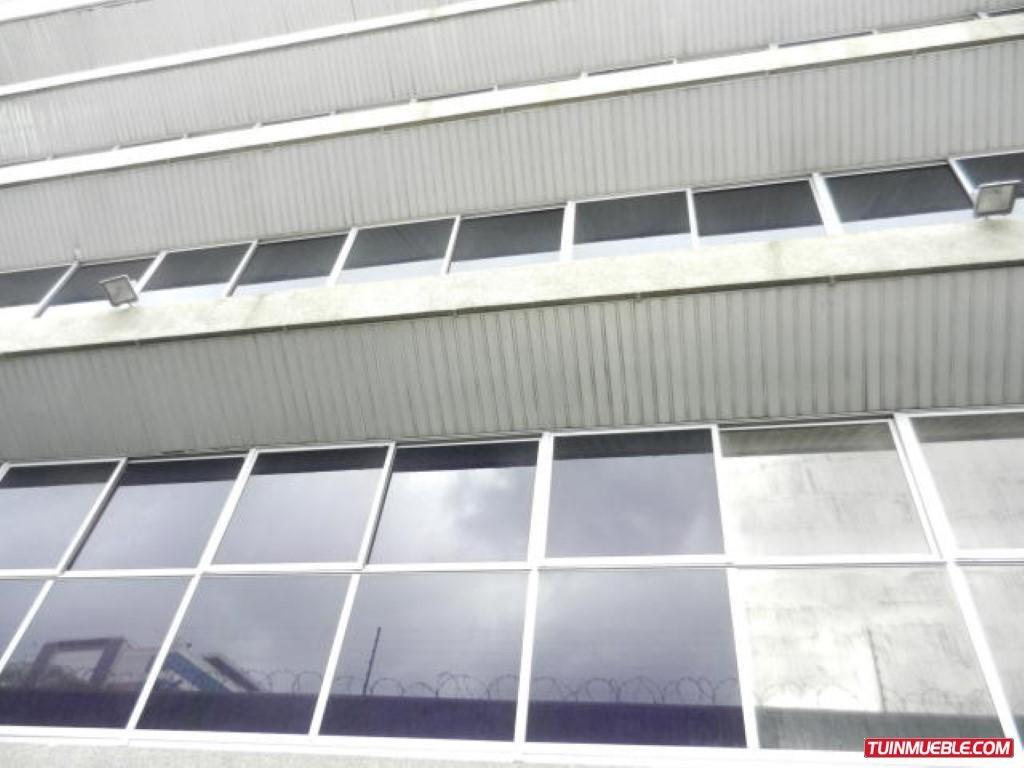 edificios en alquiler mls #17-4872 jc