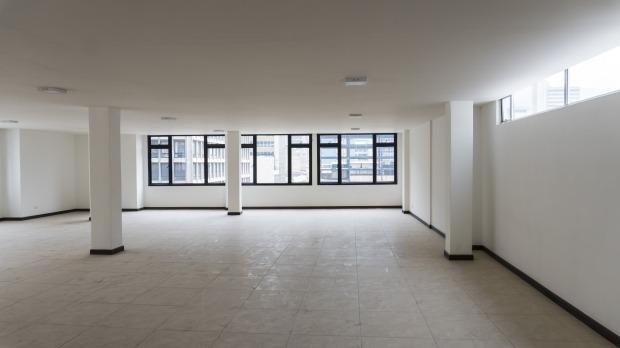 edificios en arriendo centro 90-58628