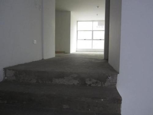edificios en arriendo chapinero 90-57534
