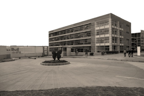 edificios en arriendo siberia 152-1155