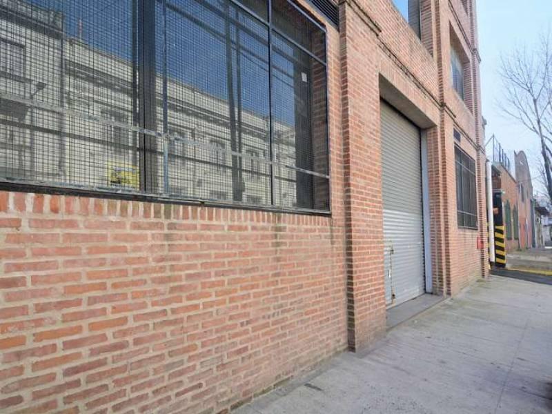 edificios en block alquiler boca