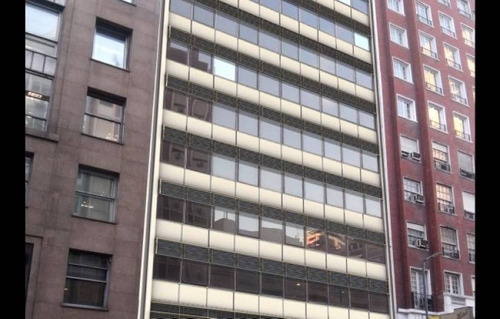 edificios en block alquiler centro / microcentro