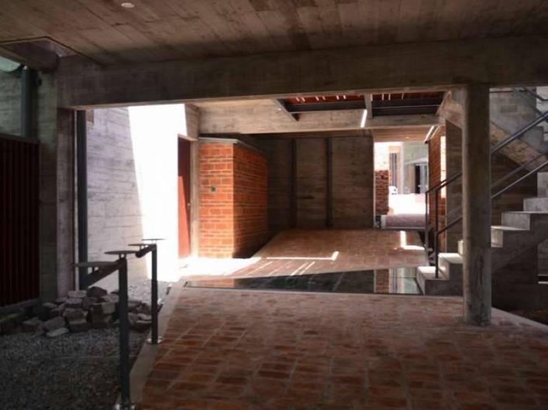 edificios en block alquiler colonia del sacramento