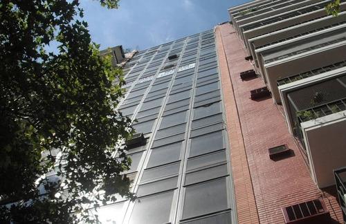 edificios en block alquiler congreso